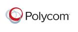 Polycom IPPhones